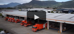 Woree Business & Industry Park video