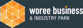 Woree Business and Industrial Park